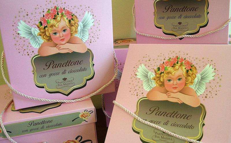 panettone-cioccolato-angel